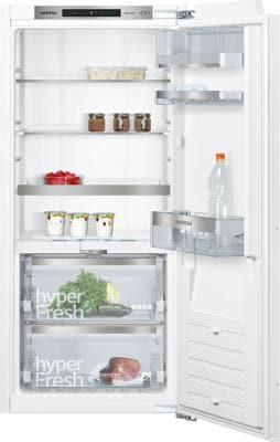 Einbau-Kühlschrank Siemens KI41FAD30 iQ 700 vitaFresh