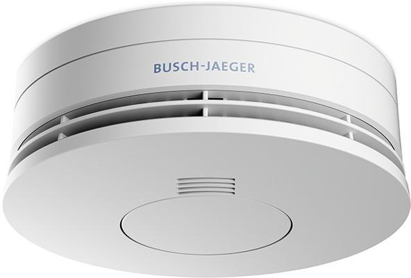 Busch-Rauchalarm® ProfessionalLINE