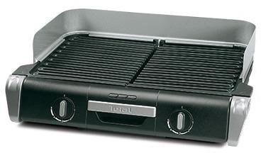 Severin Elektrogrill Defekt : Gastroback kontakt grill health smart pro elektrogrill defekt
