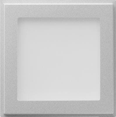 gira tx 44 led orientierungsleuchten tx 44 unterputz wassergesch tzt gira schaltermaterial. Black Bedroom Furniture Sets. Home Design Ideas