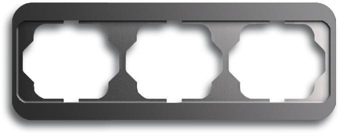 Set Stoff Bias Band Hersteller Werkzeug Eg /_ Cn /_ 6mm//12mm//18mm//25mm 4pcs