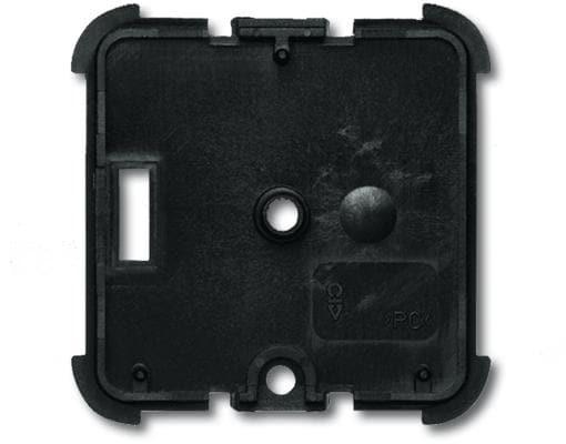 busch jaeger knx powernet aktoren sensoren knx powernet busch jaeger schaltermaterial. Black Bedroom Furniture Sets. Home Design Ideas