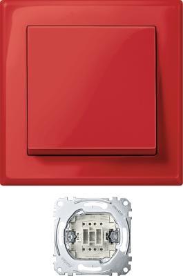 merten system m abdeckungen f r schalter taster in sonstigen farben abdeckungen f r schalter. Black Bedroom Furniture Sets. Home Design Ideas