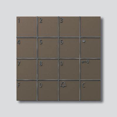 siedle vario 611 preisvergleiche erfahrungsberichte und. Black Bedroom Furniture Sets. Home Design Ideas