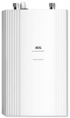aeg ddle kompakt eek a durchlauferhitzer elektrisch 230768 11 13 kw untertischmontage von. Black Bedroom Furniture Sets. Home Design Ideas
