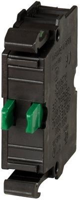 Eaton 216380 Kontaktelement 1 Schließer M22-KC10