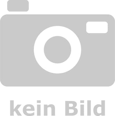 Caso Folienbeutel 30x40cm für Folienschweißgerät 50Stück