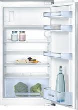 Mit Gefrierfach Integrierbar Einbaugeräte Kühlschränke