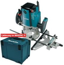 makita rt0700cx2j oberfr se trimmer 710 w 30000 min 1 inkl makpac von makita bei. Black Bedroom Furniture Sets. Home Design Ideas