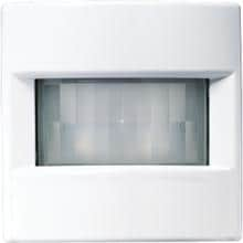 Automatik-Schalter Standard, alpinweiß, LS 990, Jung LS1180WW