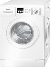 Bosch WAE28220 7 Kg A Waschmaschine 1400 U Min ActiveWater AquaStop
