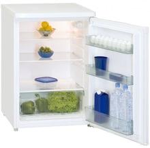 kühlschrank 50 cm breit ohne gefrierfach