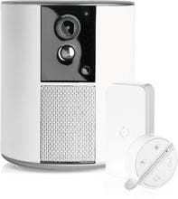 Somfy One (2401493) + Kit