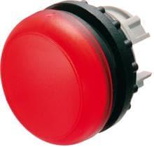 LED-Element 230 V AC weiß Bodenbefestigung Eaton 216566 M22-LEDC230-W