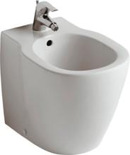 Ideal Standard Connect Standbidet, 360 x 545 x 400 mm, weiß (E712501)