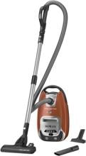 Rowenta Silence Force Classic+ RO6432EA, Bodenstaubsauger, 750 W, koralle