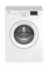 Beko WML 61633 NPS 6kg A+++ Waschmaschine, 1600 U/min., Pet Hair Removal, Watersafe, Mengenautomatik