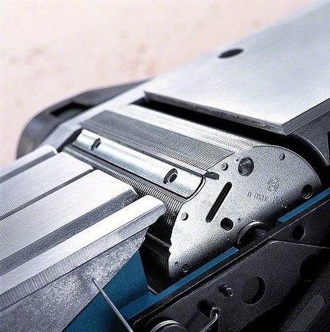 Alu Riffelblech 500x2000mm 5,0//6,5mm QUINTETT  Abdeckplatte Bodenplatte Riffell