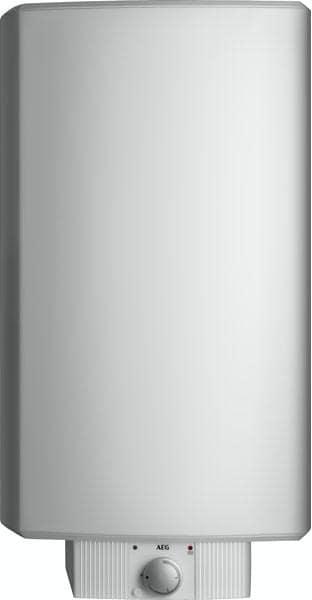 AEG DEM 80 C Wandspeicher, EEK: C, geschlossenoffen, 80L, Wandmontage (182234)
