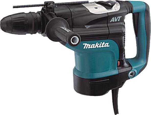 makita hr4511c bohrhammer sds max 1350 w von makita bei elektroshop wagner. Black Bedroom Furniture Sets. Home Design Ideas