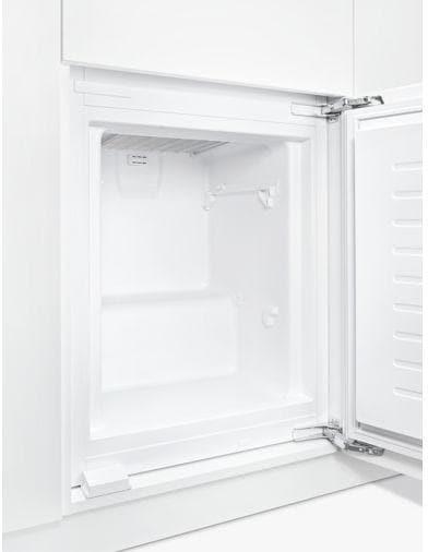 bosch kis86af30 comfort a integrierbare k hl. Black Bedroom Furniture Sets. Home Design Ideas