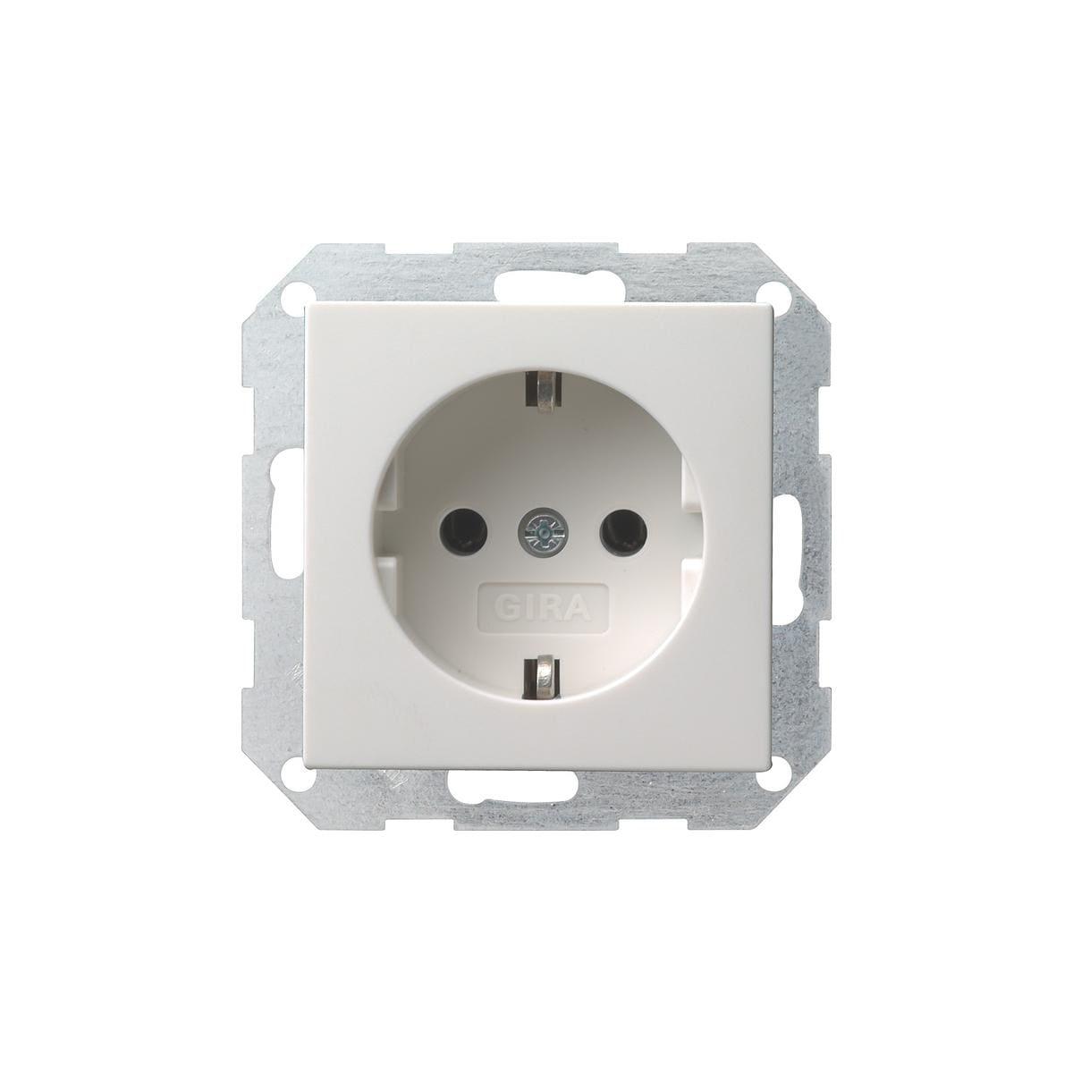 Schaltermaterial & Schalterprogramme   Elektroinstallation ...