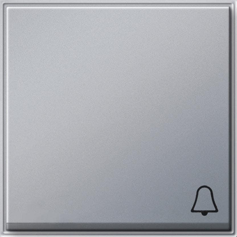 Wippe mit Symbol für Wippschalter und Wipptaster Klingel, TX_44 ...