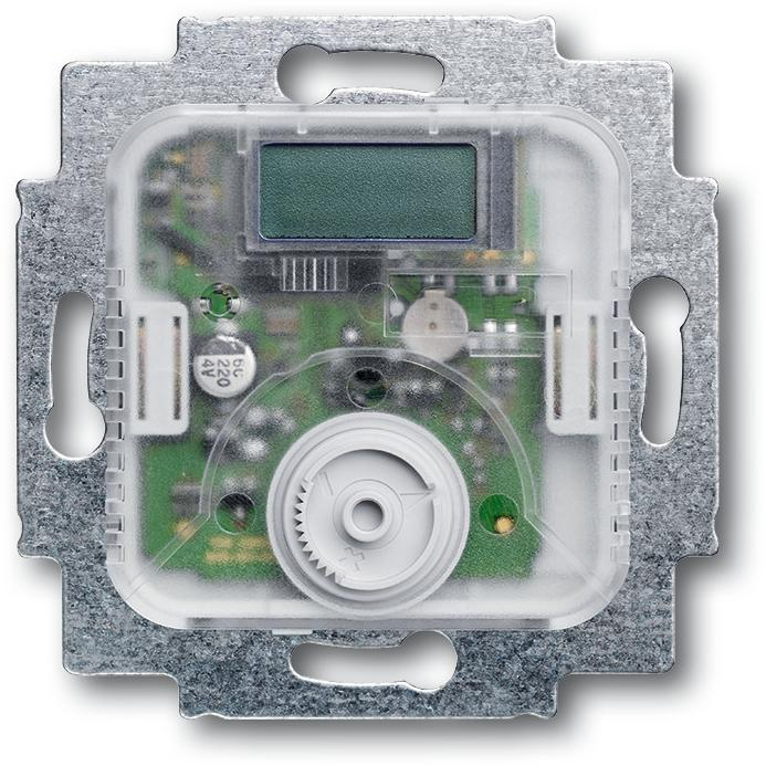 download High Impulse Voltage and Current Measurement