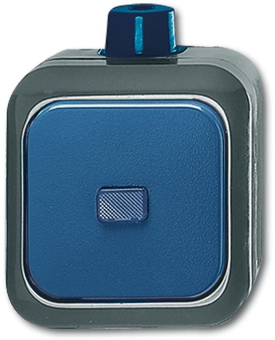 wippschalter aus und wechselschaltung busch duro 2000. Black Bedroom Furniture Sets. Home Design Ideas
