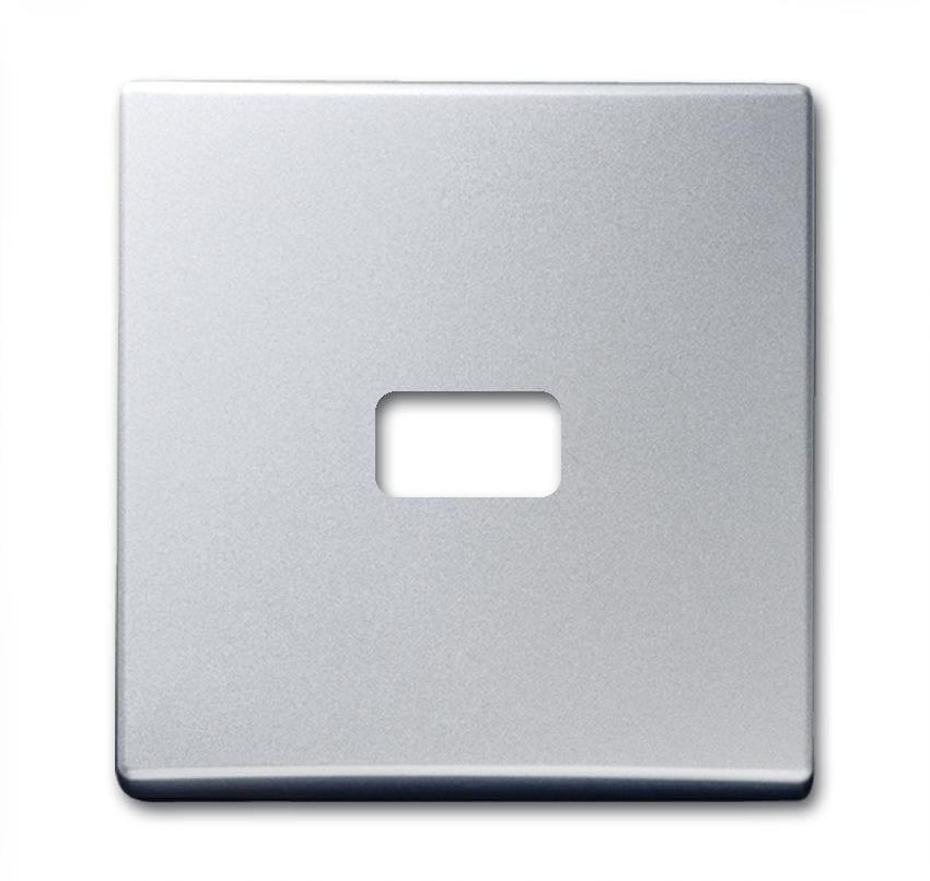 wippe offen f r symbol alusilber allwetter 44 busch jaeger 2120 33 von busch jaeger bei. Black Bedroom Furniture Sets. Home Design Ideas