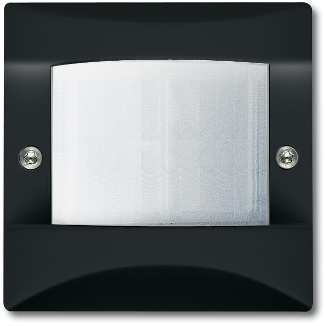 busch w chter 180 up sensor f r allwetter 44 mit. Black Bedroom Furniture Sets. Home Design Ideas