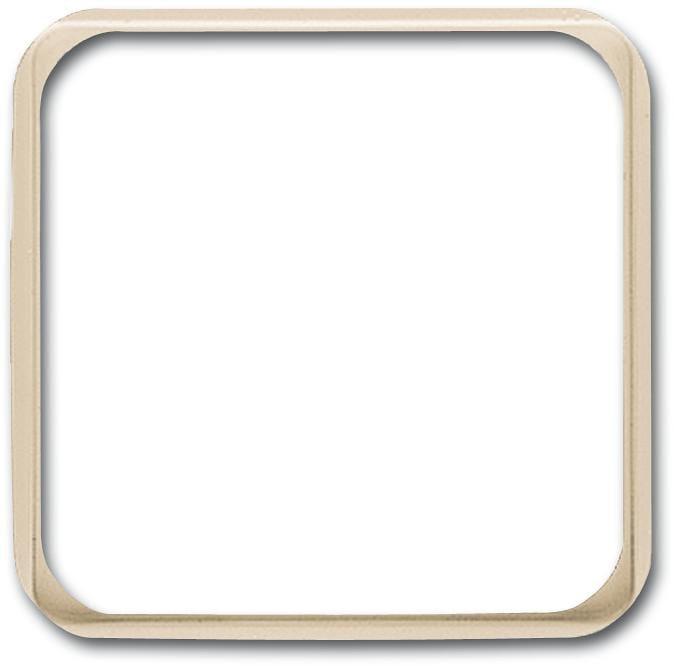 zentralscheibe cremewei busch duro 2000 si busch jaeger 1746 212 101 von busch jaeger bei. Black Bedroom Furniture Sets. Home Design Ideas