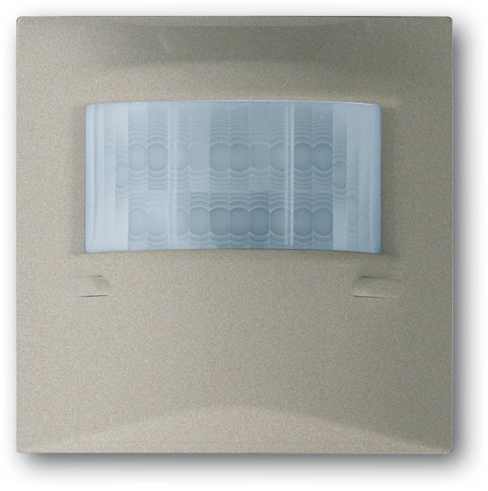 busch w chter 180 up sensor komfort ii mit multilinse. Black Bedroom Furniture Sets. Home Design Ideas