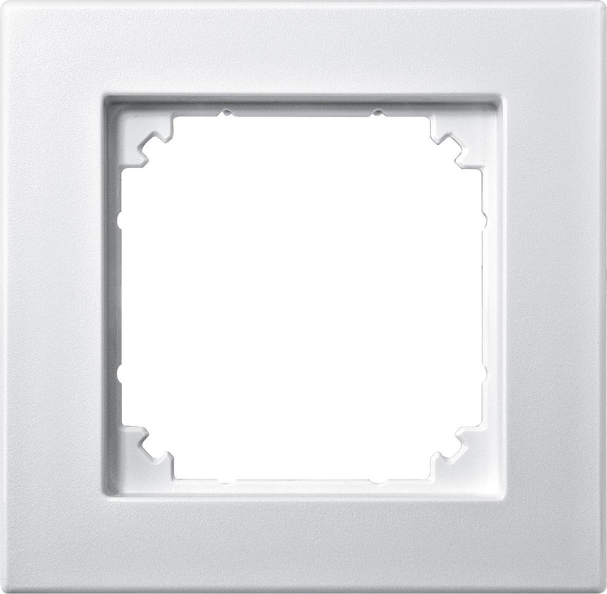 Wunderbar Schäbige Schicke Rahmen Galerie - Rahmen Ideen ...