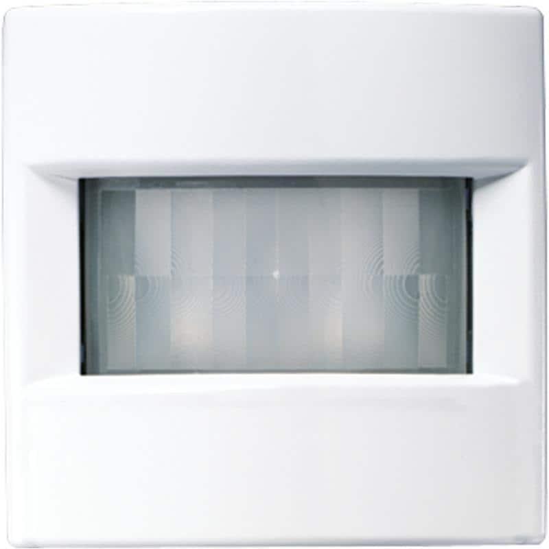 automatik schalter standard alpinwei ls 990 jung ls1180ww von jung premium bei elektroshop. Black Bedroom Furniture Sets. Home Design Ideas