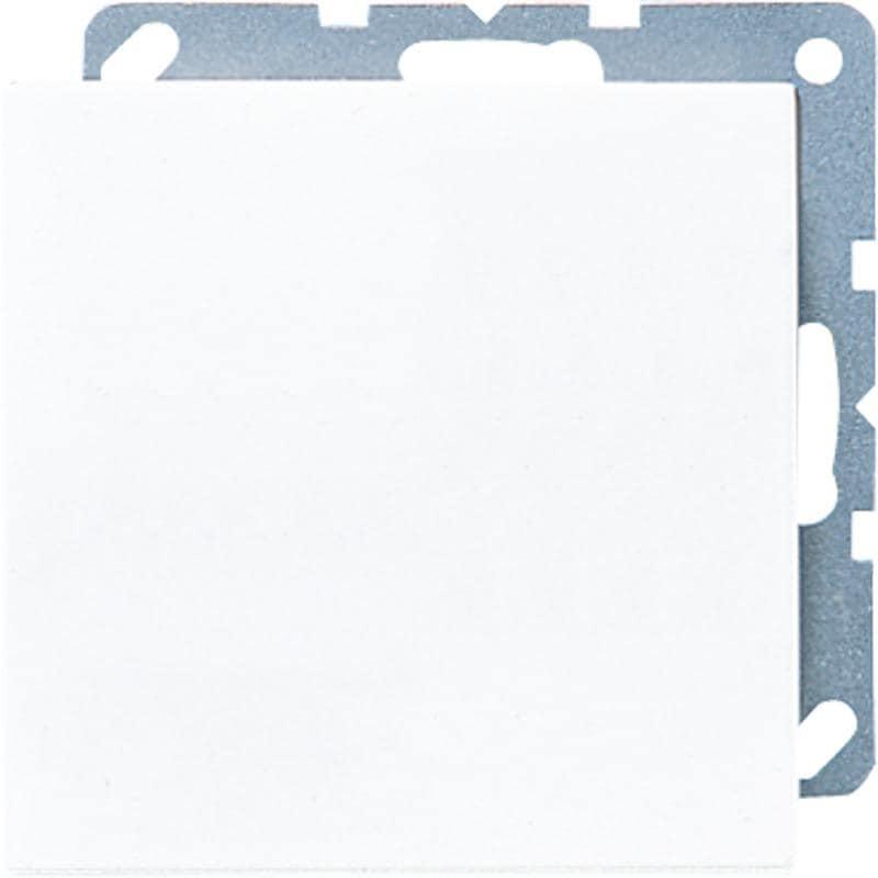 Siphon Dichtungen   Siphondichtungen   35,0x45,0x2,0 mm    6 Stück