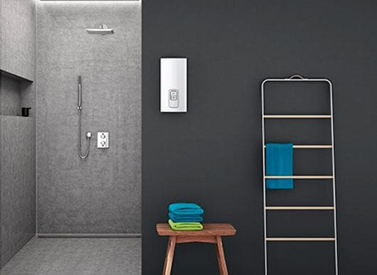 stiebel eltron dhe touch 18 21 24 eek a durchlauferhitzer elektrisch 234459 24 kw unter. Black Bedroom Furniture Sets. Home Design Ideas
