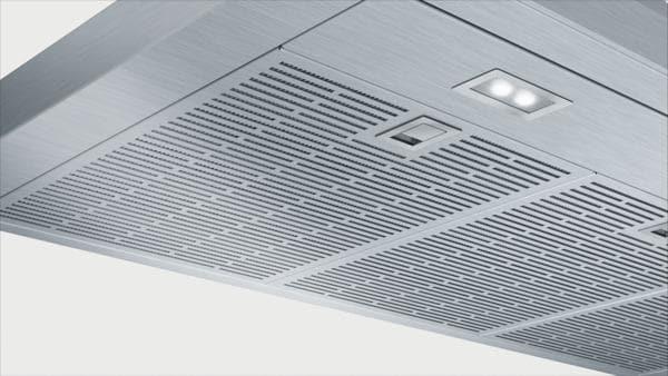 Bosch dwb098j50 dunstabzugshaube 90 cm breit ab & umlauf