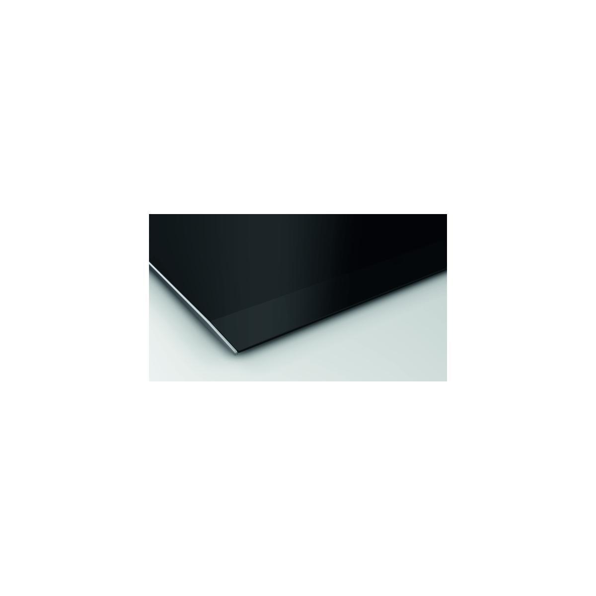 Siemens Ex875lyc1e Iq700 Autarkes Induktions Kochfeld Glaskeramik