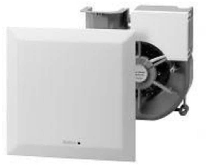 Helios ELS-VN 60 Ventilator-Einsatz (8137) von Helios bei ...