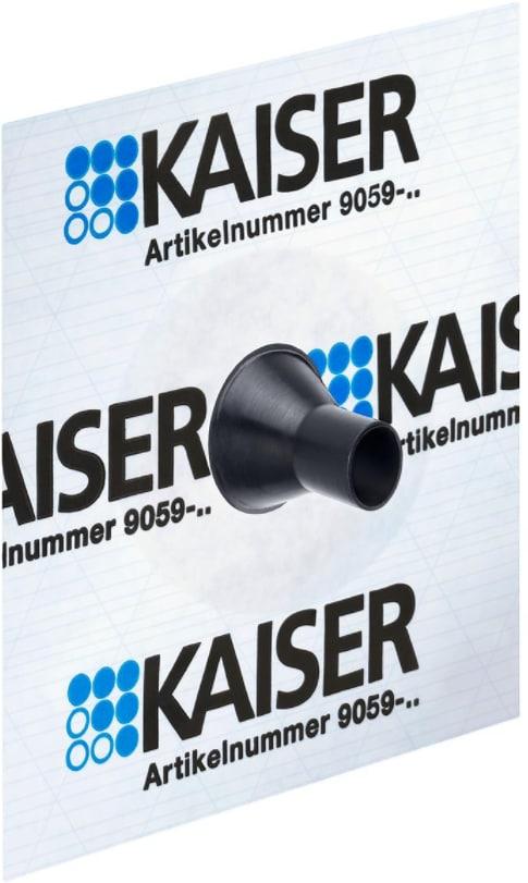 Wavin KG Anschluss an Betonrohr DN//OD 160 Kanalrohranschluß Anbohrstutzen