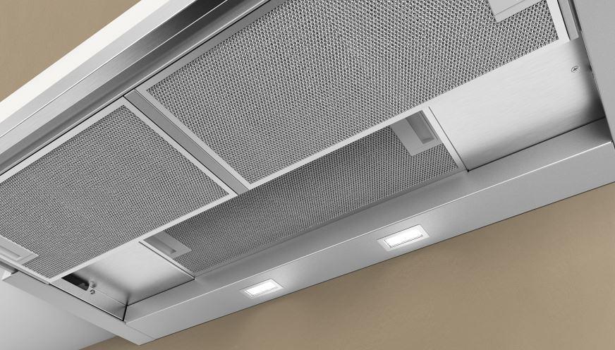 neff ded4952x flachschirmhaube eek a 89 8 cm ab. Black Bedroom Furniture Sets. Home Design Ideas