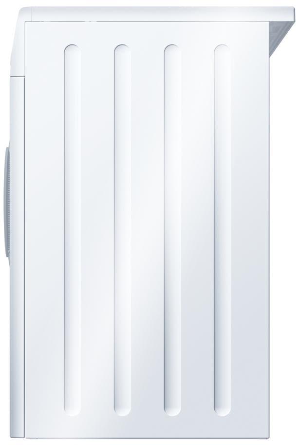 bosch wab28222 6 kg a waschmaschine 1400 u min aquastop allergieplus display von bosch. Black Bedroom Furniture Sets. Home Design Ideas