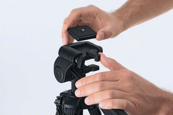 Laser Entfernungsmesser Mit Stativ : Bosch glm 50c professional laser entfernungsmesser 06159940h0