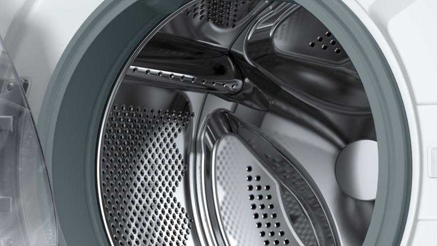 Bosch WAN280A1 6kg A Waschmaschine 1400 U Min EcoSilence Drive