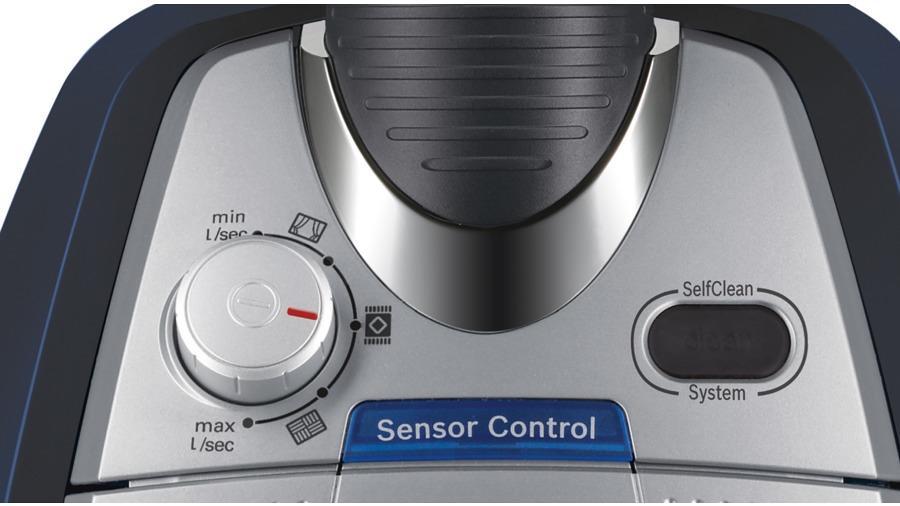 Bosch Entfernungsmesser Xxl : Bosch bgs a eek bodenstaubsauger beutellos hepa
