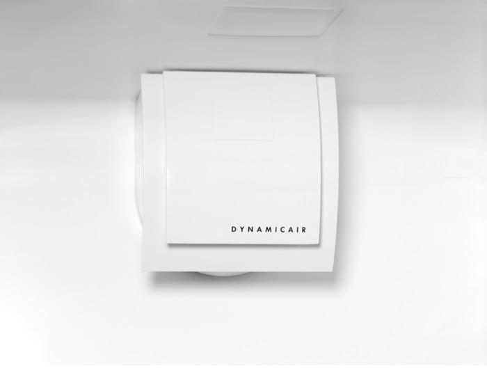 Aeg Kühlschrank Produktnummer : Aeg s kdxf eek a kühlschrank cm breit customflex