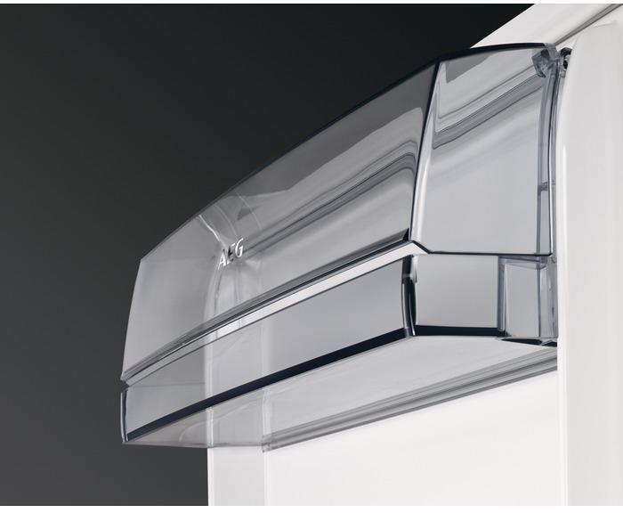 Aeg Kühlschrank Integrierbar 122 Cm : Aeg sfb as a einbau kühlschrank l cm breit