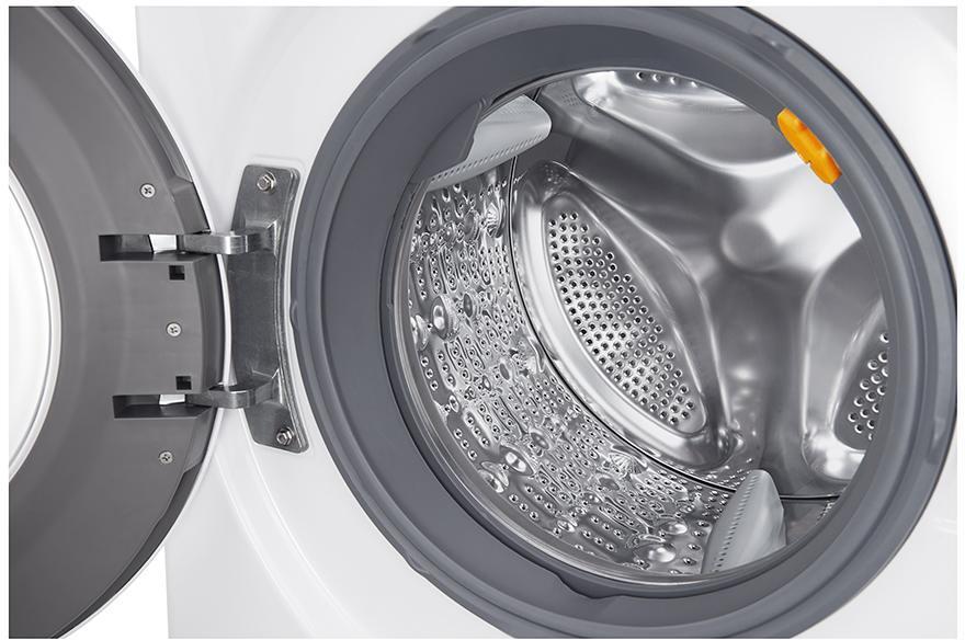 Lg ftwd th kg kg eek a waschtrockner u min