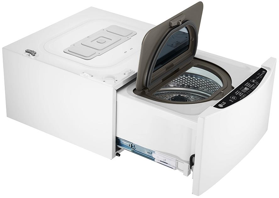 Lg t7wm2mini 2 kg a waschmaschine 700 u min toploader von lg